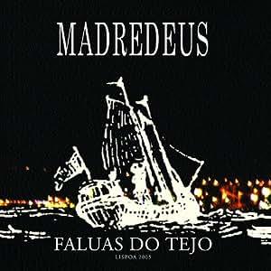 Faluas Do Tejo: Lisboa 2005