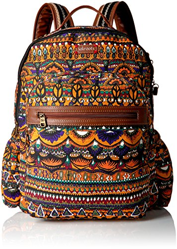 sakroots-artist-circle-classic-backpack