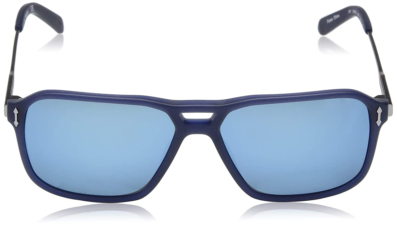 Dragon Def Sunglasses Green Dragon Alliance 342365615315