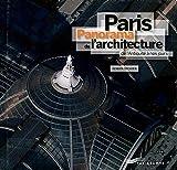 Paris - panorama de l'architecture