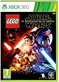 LEGO Star Wars: El Despertar De La Fuerza (Episodio 7)