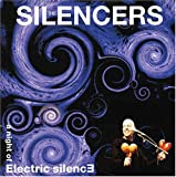 Night of Electric Silence