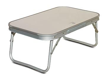 Plage Forma Camping Le Pliable Pour Table Et La tsrhQCd