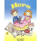 Hero, Jane Langford, 1596467215
