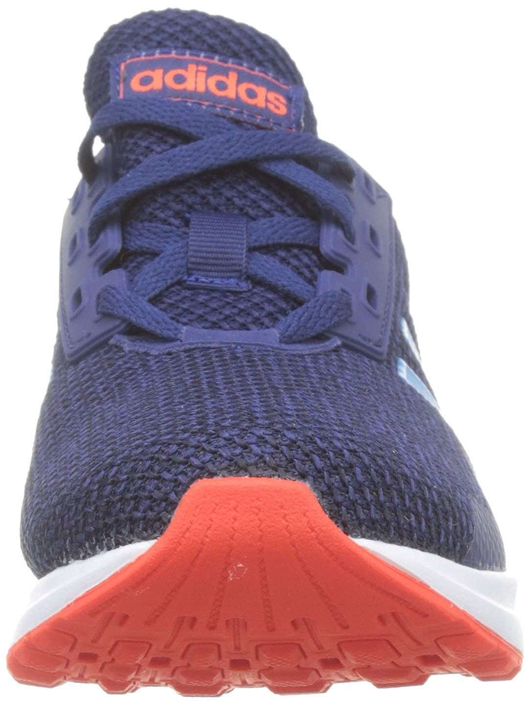 adidas Unisex Kinder Duramo 9 K Sneaker: : Schuhe