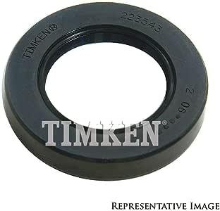 Timken 710469 Seal