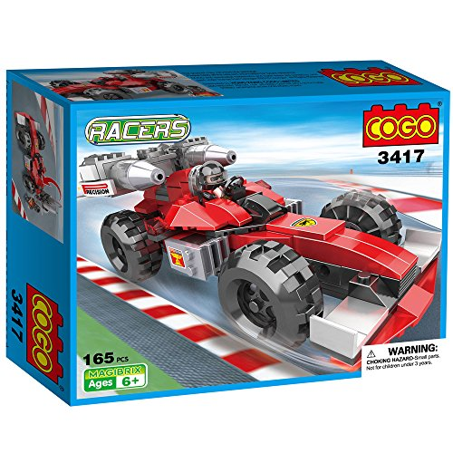 smart cycle racer cars game - 6