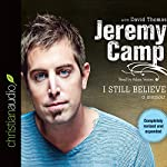 I Still Believe | Jeremy Camp