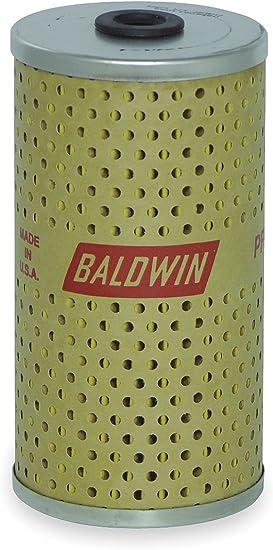 Baldwin PF7744 Heavy Duty Diesel Fuel Element