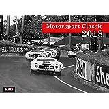 Motorsport Classic 2018