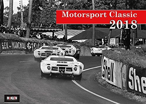 motorsport-classic-2018