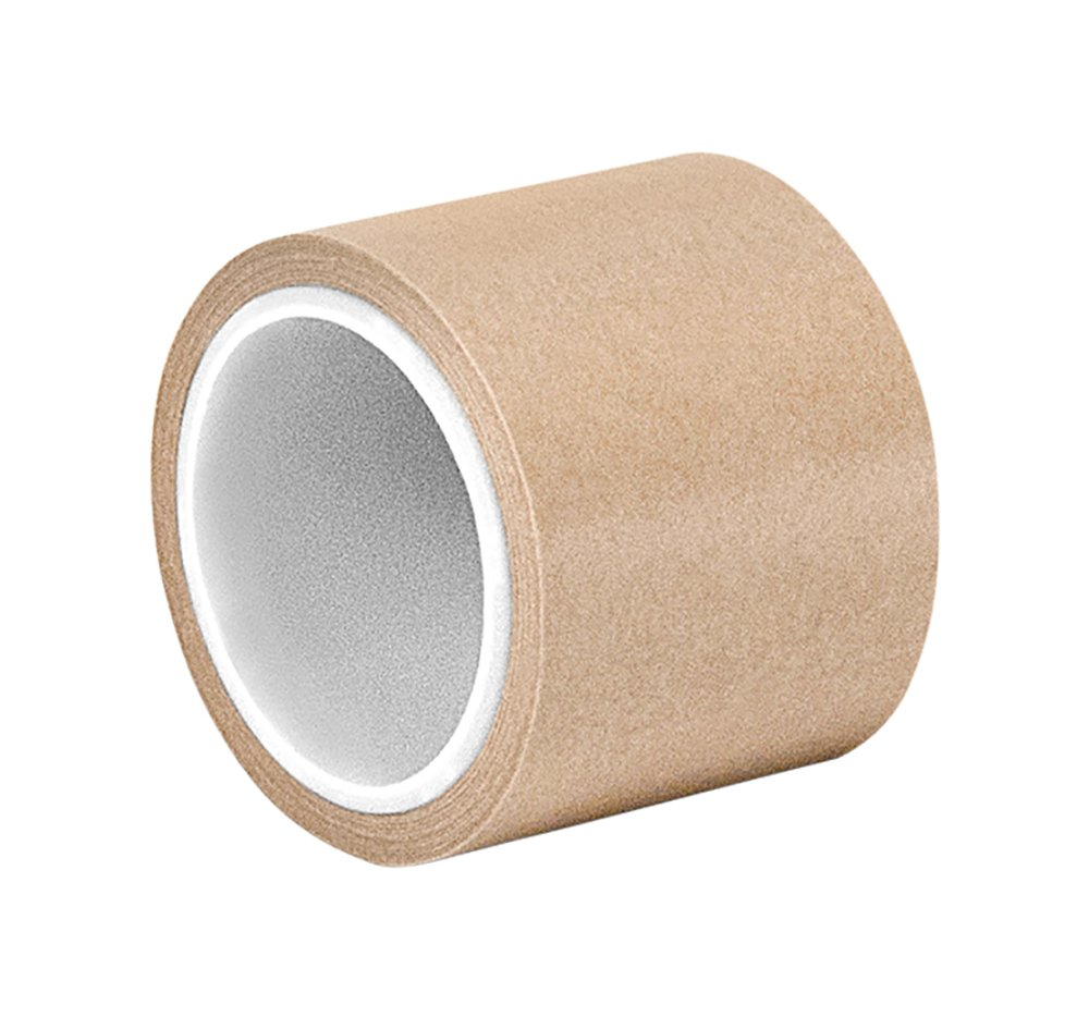 3M 9629PC 2-5-9629PC Double Coated Tape 2 x 5 Yard