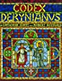 Codex Derynianus II