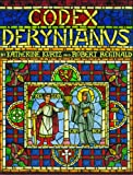 img - for Codex Derynianus book / textbook / text book
