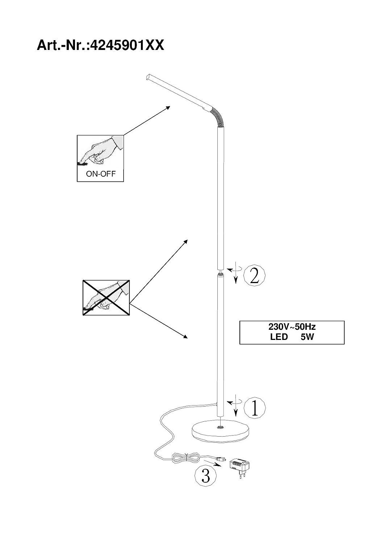 MC-52 NO Alarm Sicherheit Roll Garagentor Kontaktschalter Magnet Reed Schalter