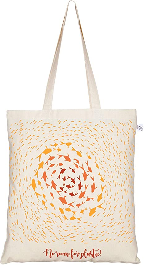 Cotton Tote Bag Market Bag Grocery Bag Reusable Grocery Bag Shopping bag Gift for your best friend Produce toteLibrary Bagbeach bag