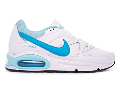 Nike Air Max Command LTR GS, Chaussures de Running Fille, 36 1/2