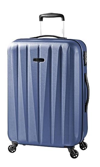 Ongebruikt Eminent , Koffer blau M: Amazon.de: Koffer, Rucksäcke & Taschen PB-02