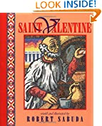 #1: Saint Valentine