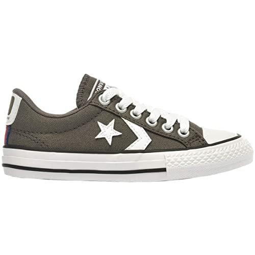 converse sp ev canvas ox