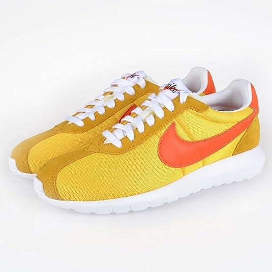 vjgmq Nike Roshe LD-1000 SP Men\'s Trainers (UK10 EUR45 US11): Amazon.co