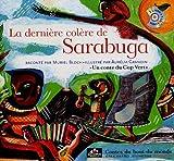 """Afficher """"La dernière colère de Sarabuga"""""""