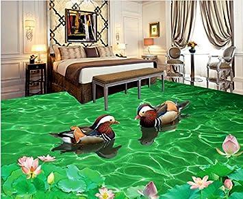 3d Fußboden Kaufen ~ Bzdhwwh 3d bodenbelag benutzerdefinierte 3d wallpaper für wohnzimmer