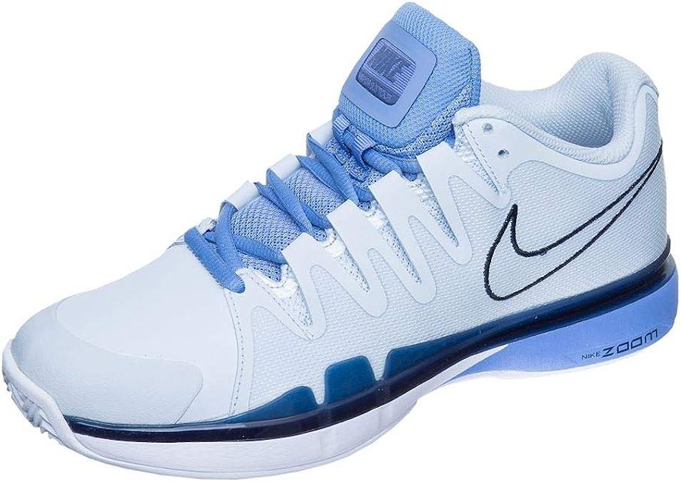 Nike W Zoom Vapor 9.5 Tour Cly, Zapatillas de Tenis para Mujer ...