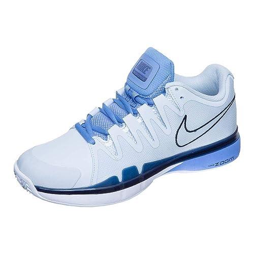 Nike W Zoom Vapor 9.5 Tour Cly, Zapatillas de Tenis para Mujer