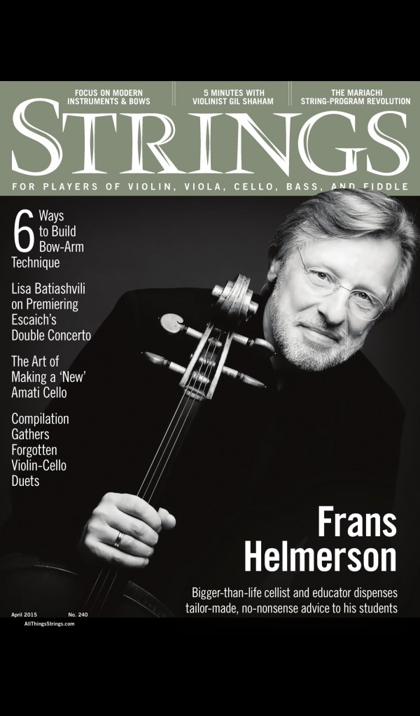 Amazon.com: Strings Magazine (Kindle Tablet Edition): Appstore for Android