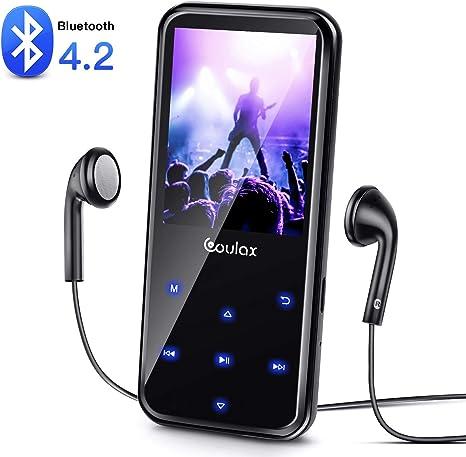 Jewo Auriculares inalámbricos Bluetooth in ear con tecnología de llamada de doble canal auditivo,micrófono y caja de carga,para iPhone Samsung y otros teléfonos inteligentes 3600mAh white1: Amazon.es: Videojuegos