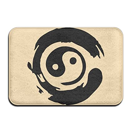 Yin Yang Symbol Not Emoji The Emoji