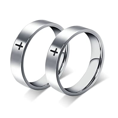 promise rings for gay couples