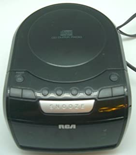amazon com rca remote r130c1 for l32wd12 l32wd12yx7 l37wd12 32v434t rh amazon com