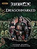 Dragonmarked, Michelle Lyons and C. A. Suleiman, 0786939338