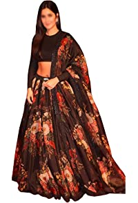 e04048697dff64 Womens Indian Clothing | Amazon.ca