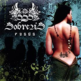 cuando vuelvas sobre2is from the album pasos september 8 2008 format