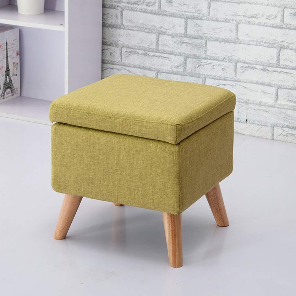 Amazon.com: GYH Highchairs LJHA ertongcanyi Solid Wood ...