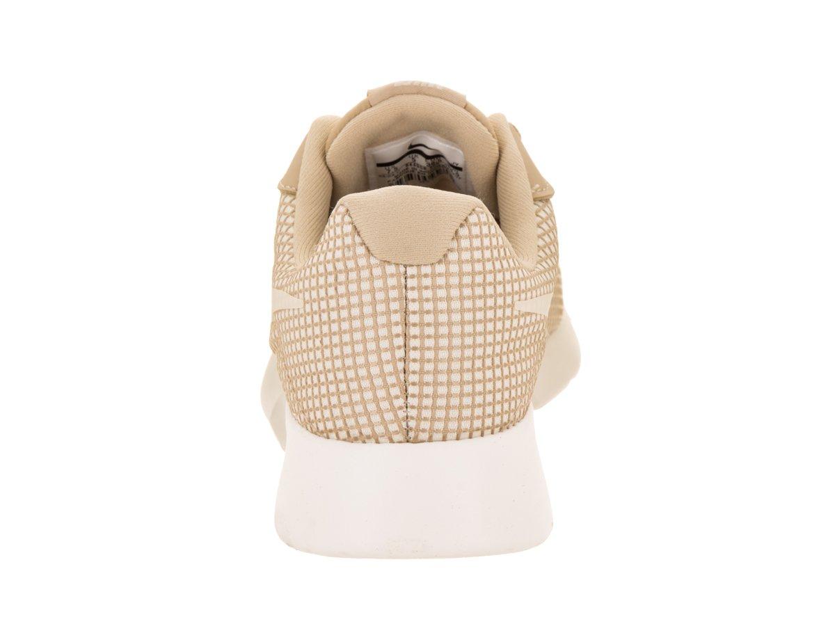Nike (Mushroom/Muslin/Sail) Damen Tanjun SE Beige Mesh SneakerBeige (Mushroom/Muslin/Sail) Nike 680d0f