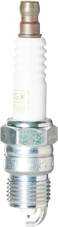 NGK 3547 Spark Plug