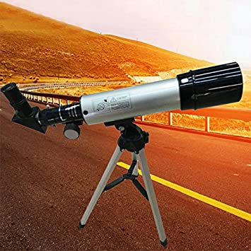 Czxc Telescopio Espacio Exterior Con Astronómico 36050m CBtxsdohQr