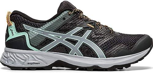 ASICS Gel-Sonoma 5 Zapatillas de Trail Running para Mujer: Amazon ...