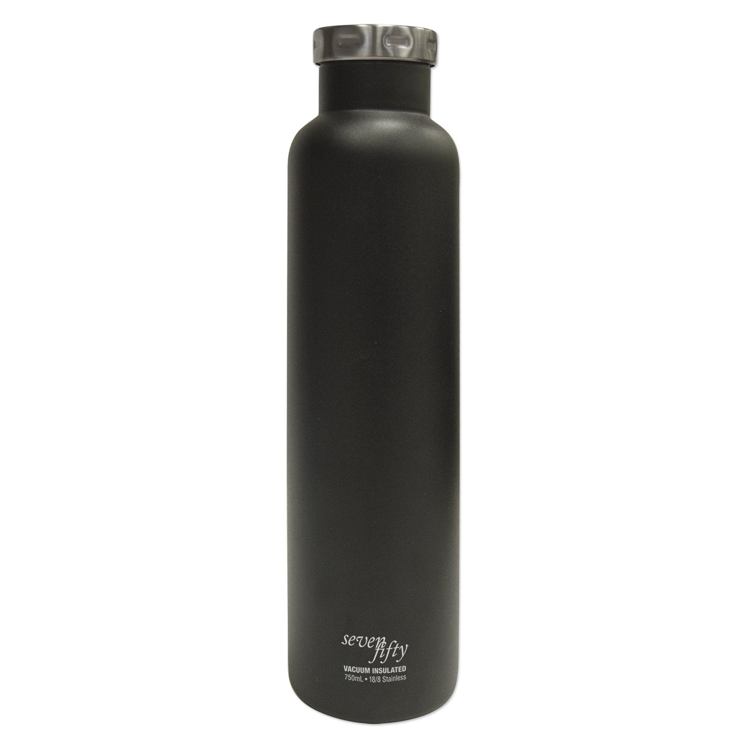 Seven Fifty Pinot Noir Vacuum-Insulated Stainless