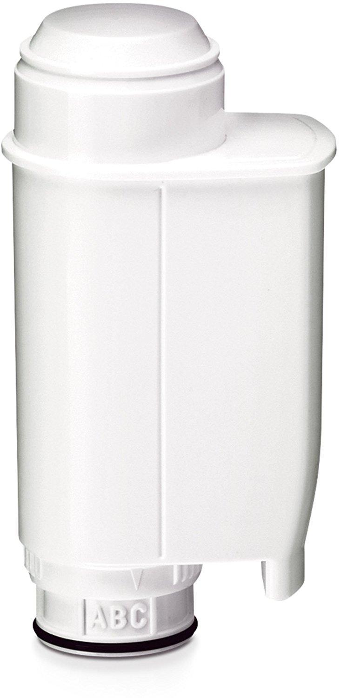 BRITA Paquete de 4 filtros de Agua Intenza