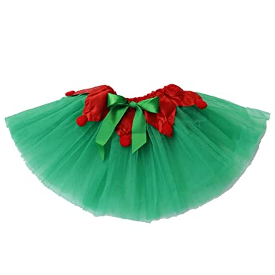 75777716ab5 Amazon.com  Lalapixie Tutu Skirts for Women Adult Plus Size 3 4 5 Layer   Clothing