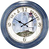 Homestyle CX1440 Wall Clock Review