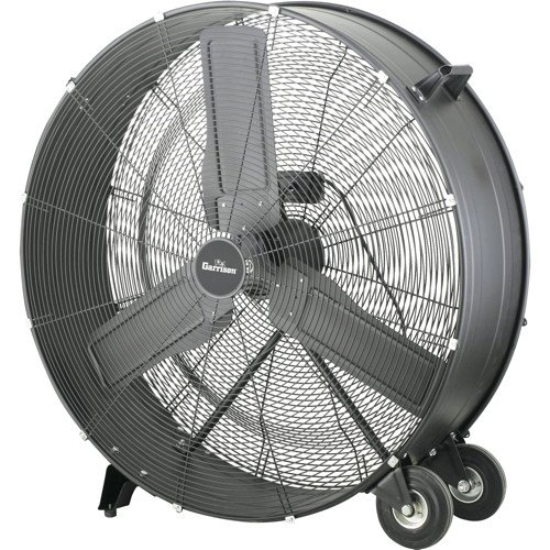 Be Direct Drive Drum Fan 42 Walmart : Compare price to drum fans dreamboracay