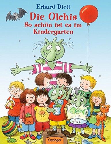 die-olchis-so-schn-ist-es-im-kindergarten
