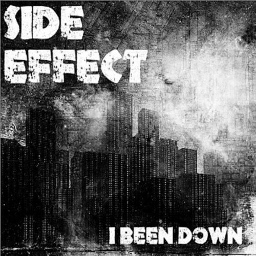 (I Been Down [Explicit])