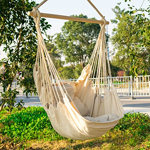The 8 best hammock chair for room
